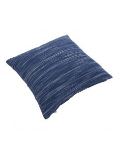 SALVE CUSHION OLD WOVEN STRIPE – SMALL SQUARE