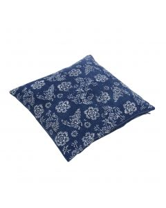 SALVE CUSHION OLD BATIK - SMALL SQUARE