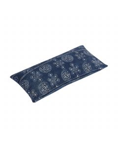SALVE CUSHION OLD BATIK - SMALL RECTANGLE
